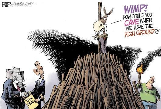 2010-12-10-digest-cartoon[1].jpg